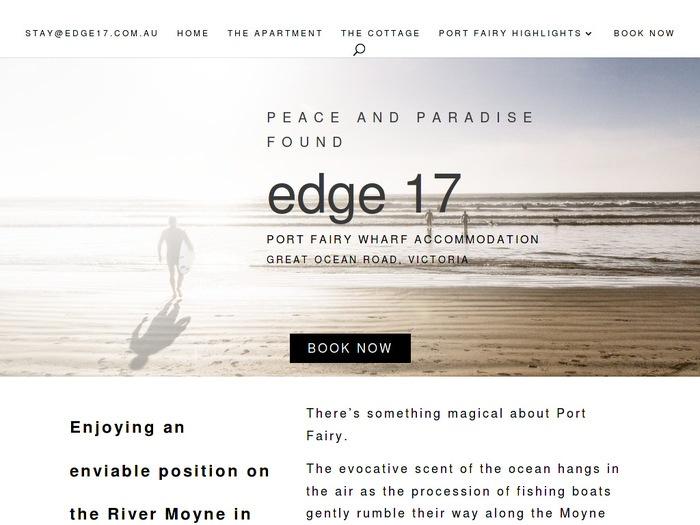 http://www.edge17.com.au