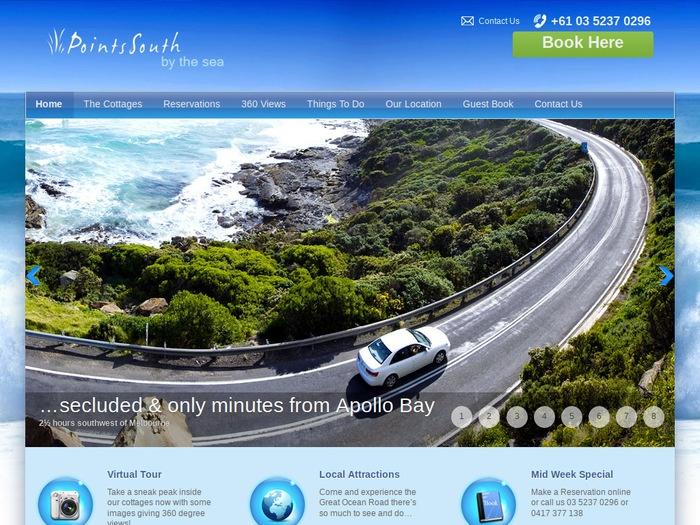 http://www.points-south.com.au