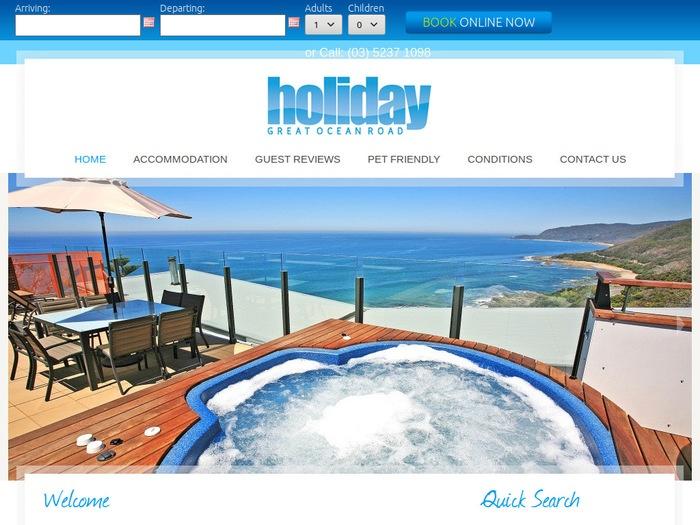 http://www.holidaygor.com.au
