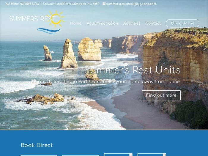 http://www.summersrest.com