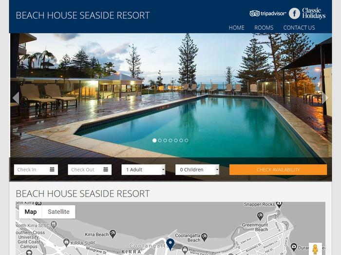 http://www.beachhouseseasideresort.com.au/