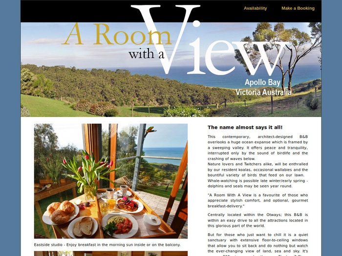 http://www.roomwithaview.com.au