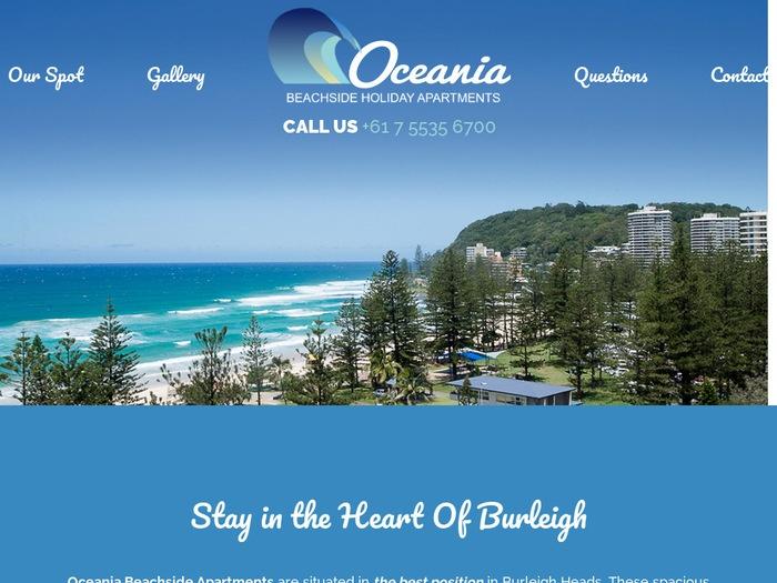 http://www.oceaniaburleigh.com.au/