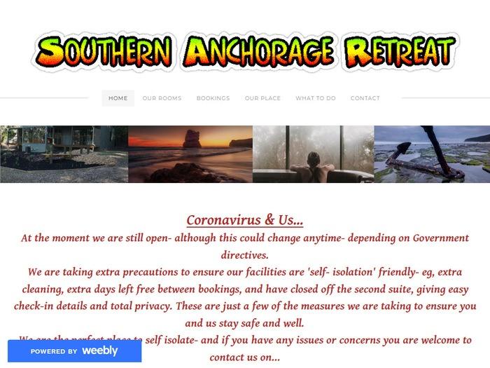 http://www.southernanchorage.com.au