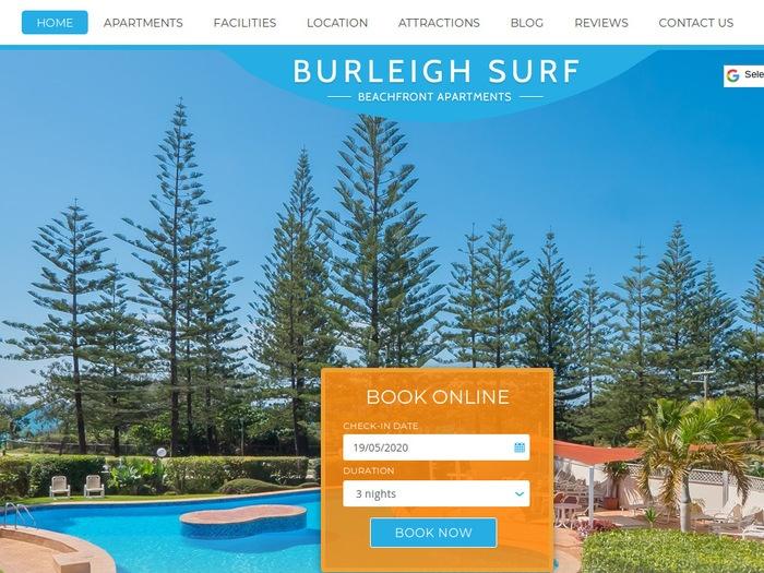 http://www.burleighsurf.com.au/