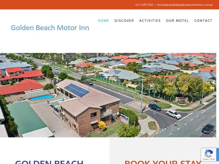 http://goldenbeachmotorinn.com.au/