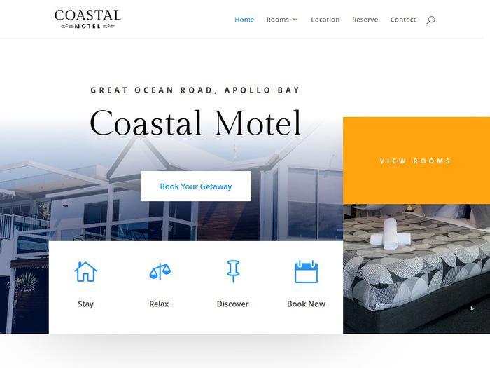 http://www.coastalmotel.com.au