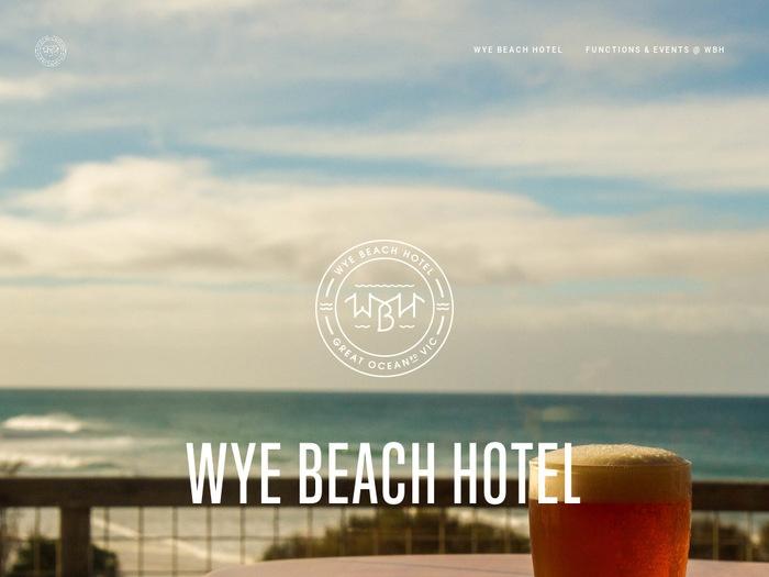 http://www.wyebeachhotel.com.au