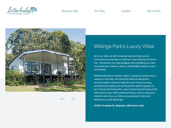 http://www.interludesbywillinga.com.au/
