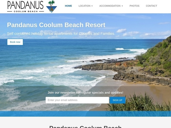 http://pandanuscoolumbeach.com.au/