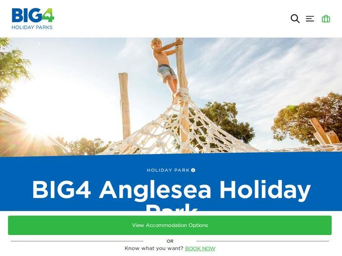 http://www.big4anglesea.com.au