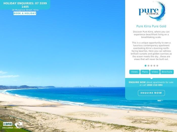 http://purekirra.com.au/