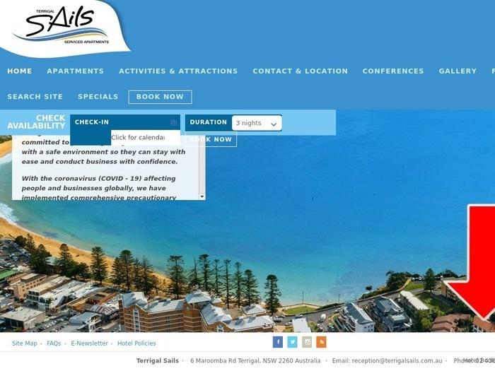 http://www.terrigalsails.com.au/