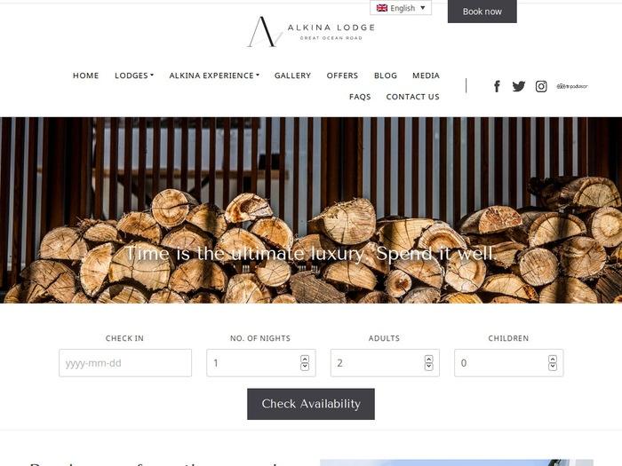 http://www.alkinalodge.com.au