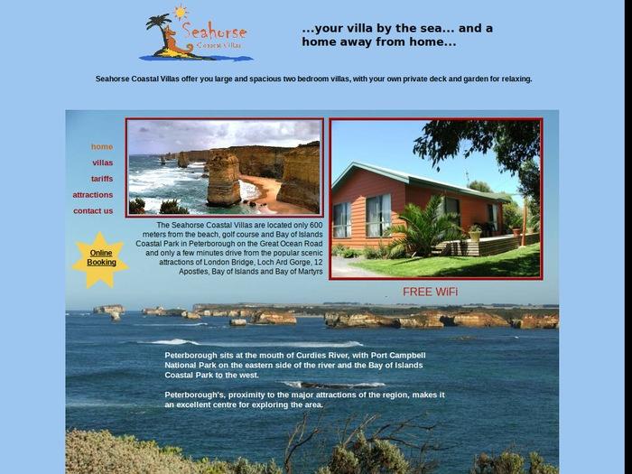 http://www.seahorsevillas.homestead.com