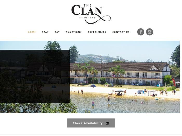 http://www.clan.com.au/
