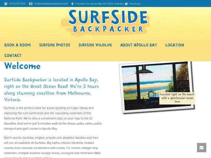 http://www.surfsidebackpacker.com
