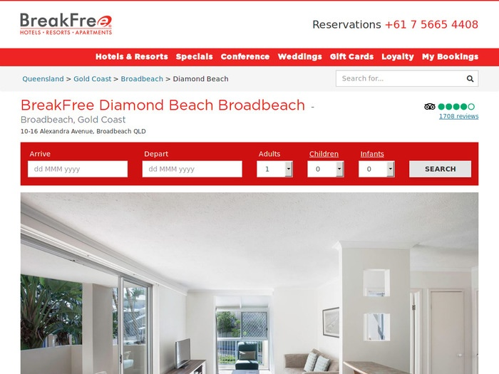 http://www.breakfree.com.au/diamond-beach/?utm_source=google&utm_medium=organic&utm_campaign=gmb