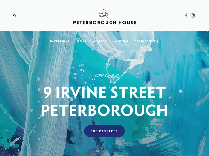 http://www.peterboroughhouse.com.au