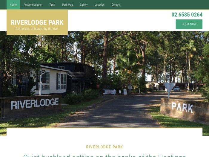 http://riverlodgepark.com.au/
