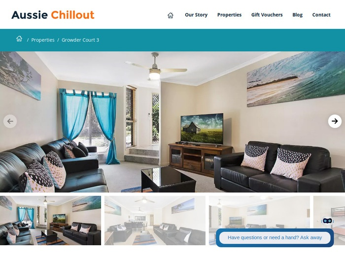 http://aussiechillout.com.au/properties/growder-court-3/