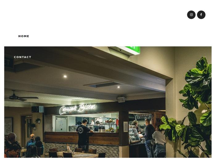 http://www.portcampbellhotel.com.au