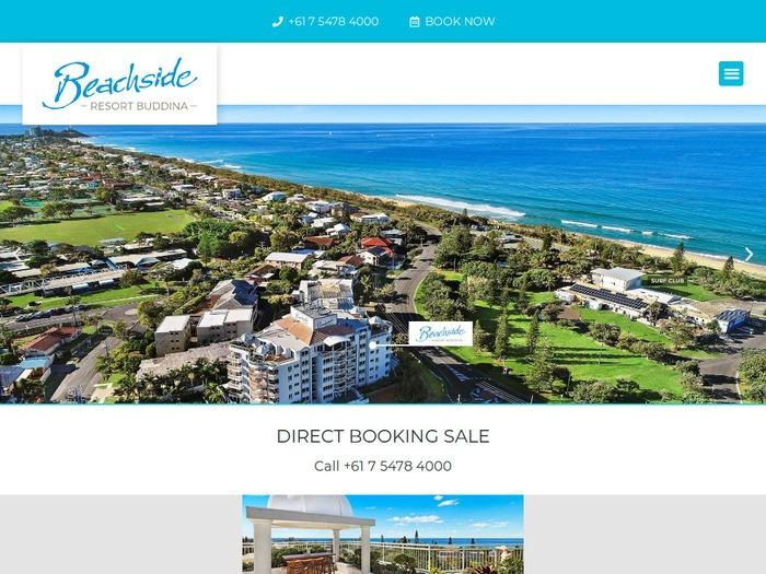 http://www.beachsideresort.com.au/