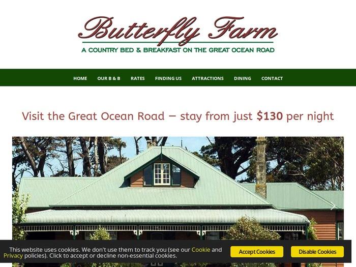 http://www.butterfly-farm.biz