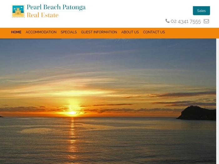 http://discoverpearlbeachpatonga.com.au/