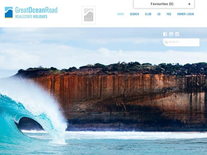 http://www.greatoceanroadholidays.com.au