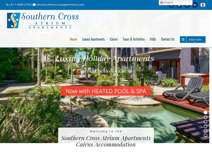 http://southerncrossapartments.com/