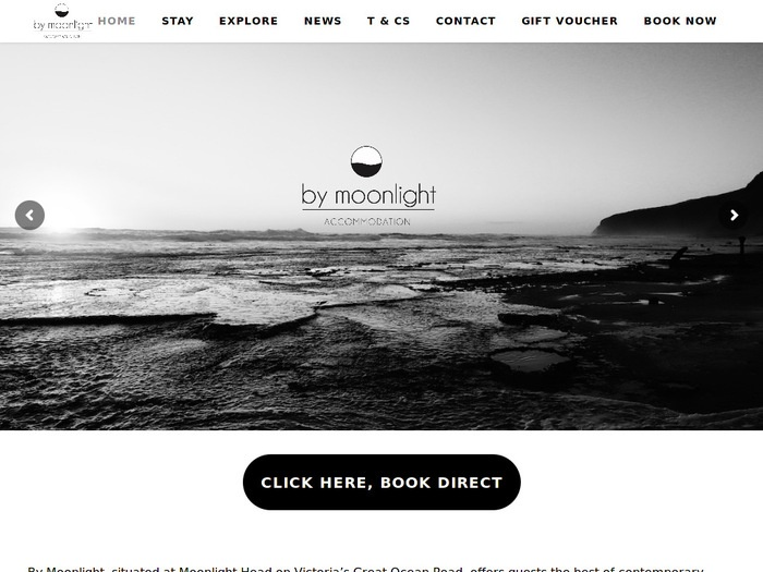 http://www.bymoonlight.com.au
