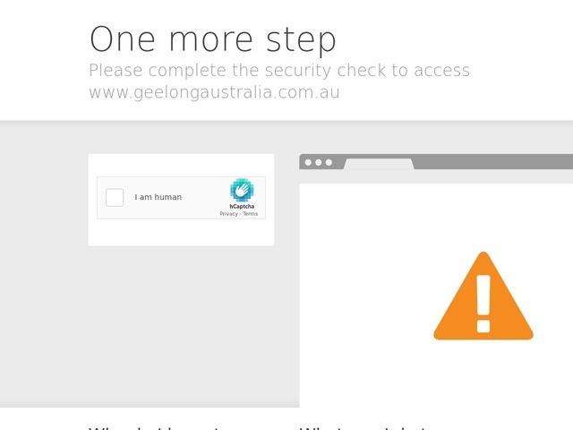 http://www.geelongaustralia.com.au