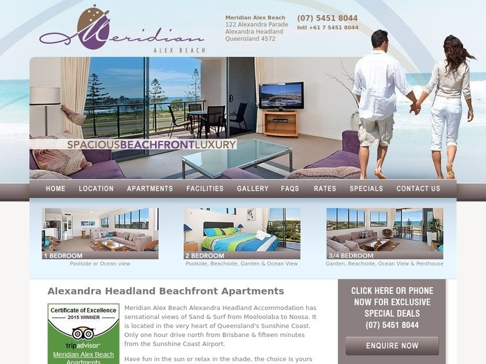 http://www.meridianapartments.net/