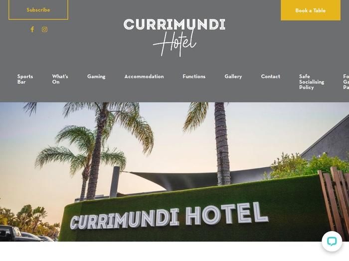 http://currimundihotel.com.au/