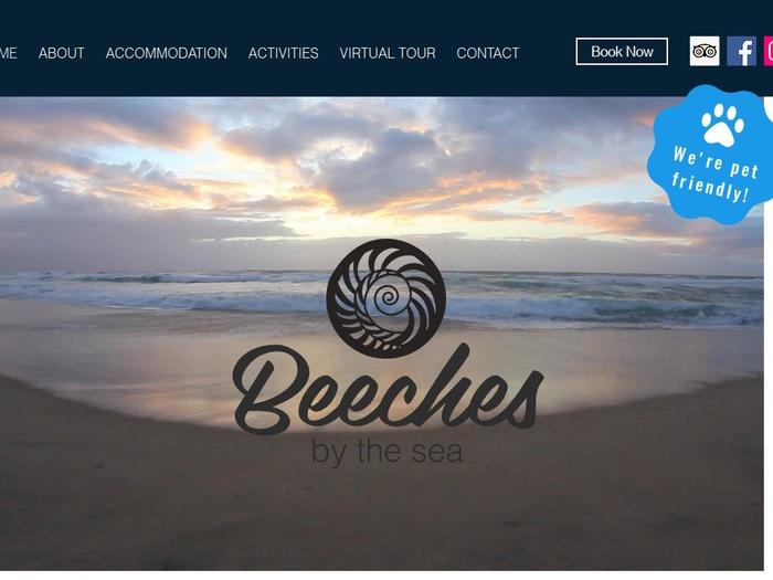 http://www.beechesbythesea.com.au