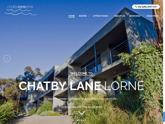 http://www.chatbylane.com.au