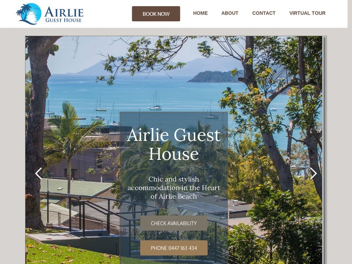 http://www.airlieguesthouse.com.au/
