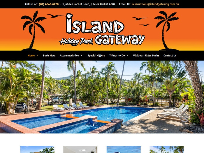 http://www.islandgateway.com.au/