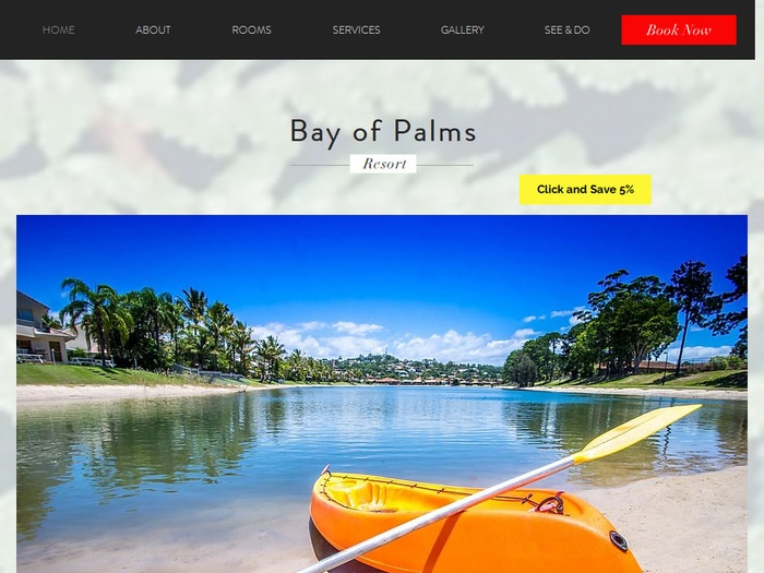 http://www.bayofpalms.com.au/