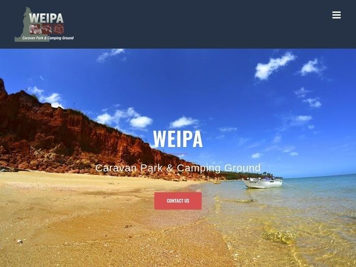 http://campweipa.com.au/