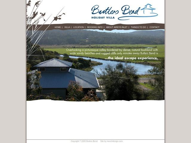 http://www.butlersbend.com.au
