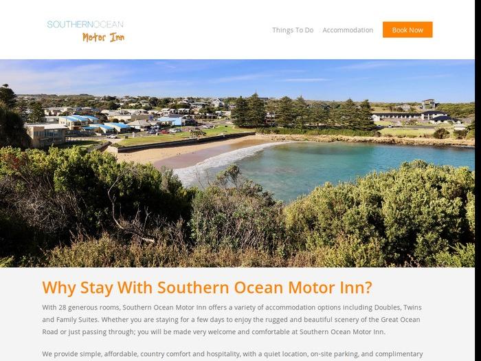 http://www.southernoceanmotorinn.com.au